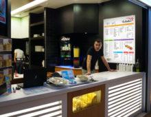 Bilakis Restoranı – Buyaka AVM