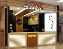 Bilakis Restoranı – Marmarapark AVM