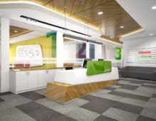 Can Sigorta – Akasya Ofisleri