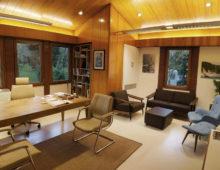AVM Partners – Maya Ofisleri