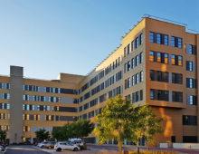 Eskişehir Şehir Hastanesi – Uygulama Danışmanlık Hizmetleri